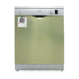 Bosch Dishwasher SMS50E88EU539.26.0001